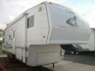 New 2005 Forest River Cherokee 285-B Fifth Wheel For Sale