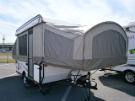 New 2014 Viking CAMPING WORLD CWS10 Pop Up For Sale