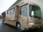 Used 2006 Monaco Signature CASTLE 600 Class A - Diesel For Sale