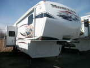 New 2013 Keystone Montana 3582RL Fifth Wheel For Sale