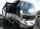 New 2013 Winnebago Tour 42QD Class A - Diesel For Sale