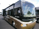New 2014 THOR MOTOR COACH PALAZZO 33.1 Class A - Diesel For Sale