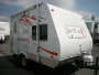 2006 Cruiser RVs Funfinder