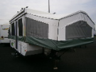 New 2006 Forest River Rockwood M-2302 Pop Up For Sale