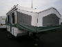 Used 2006 Forest River Rockwood M-2302 Pop Up For Sale