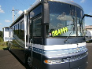 Used 2002 Winnebago Ultimate Freedom 40 Class A - Diesel For Sale
