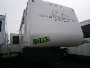 Used 2006 Double Tree RV Mobile Suites 36RE3 Fifth Wheel For Sale