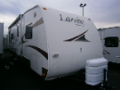 New 2006 Keystone Laredo 31RL Travel Trailer For Sale