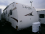 Used 2006 Keystone Laredo 31RL Travel Trailer For Sale