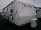 New 2011 Flagstaff Super Lite 26FKSS Travel Trailer For Sale
