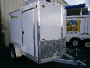 Used 2013 BLIZZARD Cargo 8X5 Other For Sale