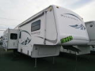 New 2005 Keystone Mountaineer 328RLS Fifth Wheel For Sale