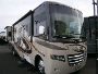 New 2014 THOR MOTOR COACH MIRAMAR 32.1 Class A - Gas For Sale