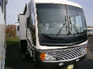 New 2004 Fleetwood Pace Arrow 37C Class A - Gas For Sale