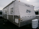 New 2006 Keystone Springdale 268BHLGL Travel Trailer For Sale