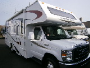 Used 2010 Four Winds Freedom Elite 26E Class C For Sale