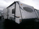 New 2014 Heartland Prowler 29PIKS Travel Trailer For Sale
