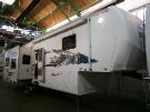 New 2006 Heartland Bighorn 3400RL Fifth Wheel For Sale
