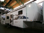 Used 2006 Heartland Bighorn 3400RL Fifth Wheel For Sale