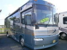 New 2005 Itasca Meridian 32T Class A - Diesel For Sale