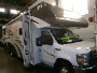 Used 2010 Winnebago Access 31C Class C For Sale