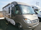 New 2011 Itasca REYO 25R Class A - Gas For Sale