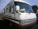 New 1999 Georgie Boy Cruisemaster 36 Class A - Diesel For Sale