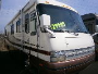Used 1999 Georgie Boy Cruisemaster 36 Class A - Diesel For Sale