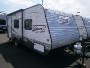 New 2015 Coleman Coleman CTS16QBB Travel Trailer For Sale