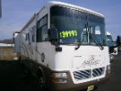 New 2004 Tiffin Allegro 32BA Class A - Gas For Sale