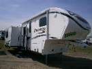 Used 2013 PRIME TIME CRUSADER 295RST Fifth Wheel For Sale