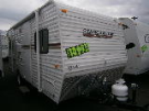 New 2012 Starcraft AR-ONE 17RD Travel Trailer For Sale
