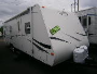Used 2007 R-Vision Trail-Sport Travel Trailer 27QBSS Travel Trailer For Sale