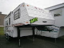 Used 1996 Jayco Eagle FW Fifth Wheel For Sale