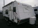 New 2009 Dutchmen Freedom Spirit 180 Travel Trailer For Sale
