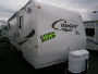 Used 2010 Keystone Cougar 29 Travel Trailer For Sale