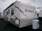 New 2012 Keystone Summerland 2670BHGS Travel Trailer For Sale