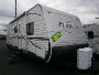 Used 2013 Heartland Pioneer 27TB Travel Trailer For Sale