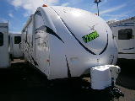 New 2012 Keystone Premier 29RE Travel Trailer For Sale