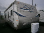 Used 2013 Crossroads Zinger 300RK Travel Trailer For Sale