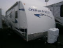 Used 2012 Shadow Cruiser Shadow Cruiser 260BH Travel Trailer For Sale