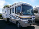 New 2004 Fleetwood Bounder 34F Class A - Gas For Sale