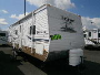 Used 2007 Dutchmen Dutchmen 30S Travel Trailer For Sale