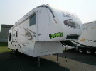 New 2010 Keystone Laredo 316RL Fifth Wheel For Sale