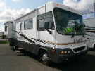 New 2004 Forest River Georgetown 308DS Class A - Gas For Sale