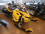 Used 2009 SKI DOO SKIDOO 600 Other For Sale