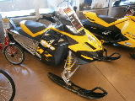 New 2009 SKI DOO TNT 1200 Other For Sale