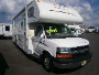 Used 2007 Winnebago Access ACCESS Class C For Sale