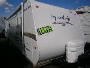 Used 2007 Jayco Jayfeather 30R Travel Trailer For Sale