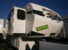 New 2011 Keystone Montana 3750FL Fifth Wheel For Sale